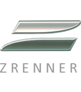 Richard Zrenner GmbH Logo
